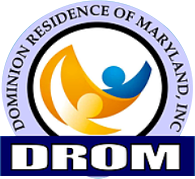 Dominion Residence of Maryland, Inc. (DROM)