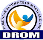 Dominion Residence of Maryland, Inc.