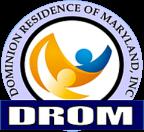 Dominion Residence of Maryland, Inc.